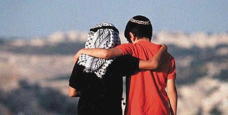 jewish_palestinian_coexistence