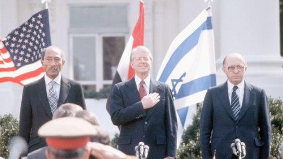 History_Speeches_4036_Anwar_el_Sedat_Camp_David_Summit_SF_still_624x352